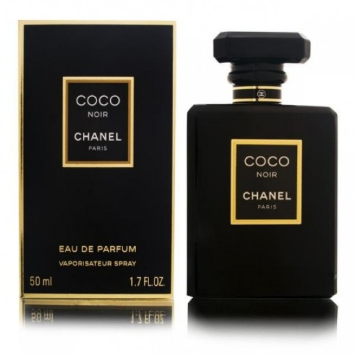 شانيل – عطر كوكو نوار للسيدات 50 مل