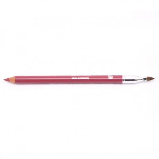 سي راي – قلم تحديد الشفاه بروفيشنال رقم 63