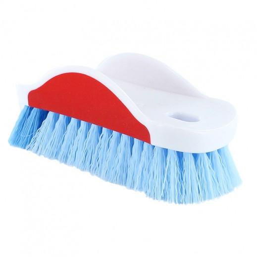 فيليدا – فرشاة تنظيف الأرضيات
