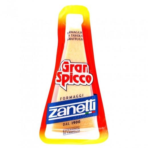 زانيتي – جبنة غران سبيكو 200 جم