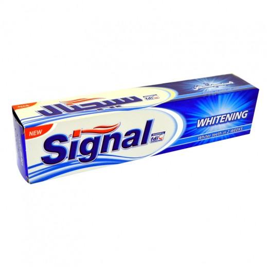 سيجنال - معجون أسنان 120 مل