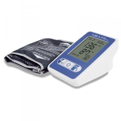 """فورا – جهاز مراقبة ضغط الدم """"فورا"""" موديل (P30 Plus BT)"""