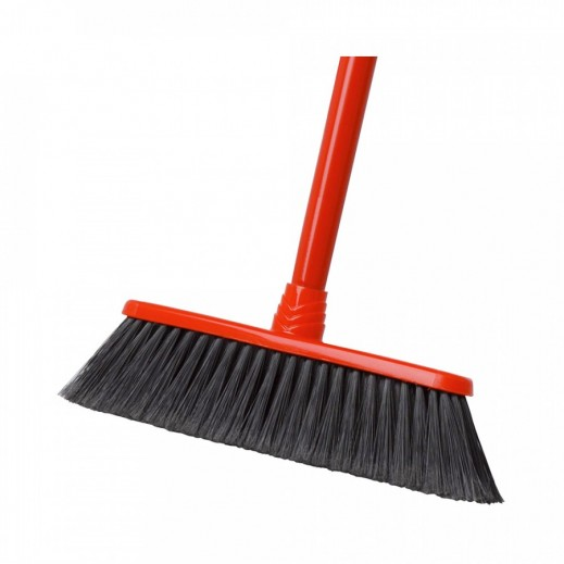 فيليدا – مكنسة تنظيف داخل المنزل