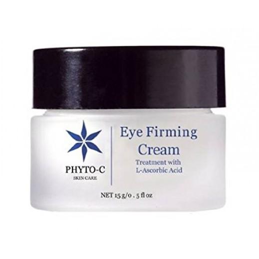 فايتو- سي – كريم لحماية البشرة حول العين 15 جم