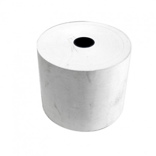 نون – ورق للصراف الآلي  76 × 70 مم ( 5 رول )