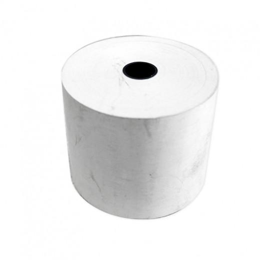 نون – ورق للصراف الآلي  57 × 70 مم ( 5 رول )