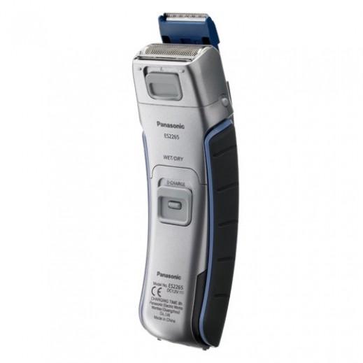 باناسونيك – ماكينة حلاقة شعر الجسم 2×1 موديل ES-2265
