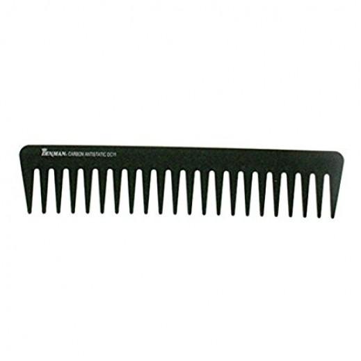 دنمان - مشط شعر بروفشنال لفك تشابكه