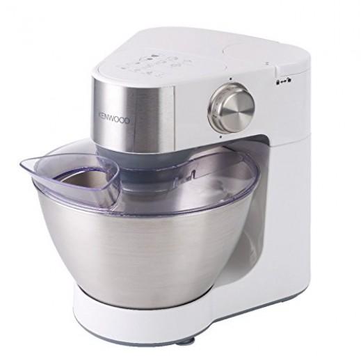 كينوود بروسبيرو ماكينة المطبخ  - يتم التوصيل بواسطة Jashanmal & Partners