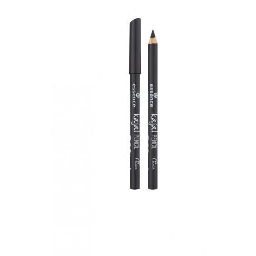 إيسنس - قلم كحل لتحديد العيون - أسود