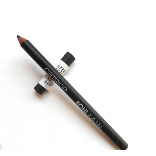 كاتريس - قلم كحل 010 أسود