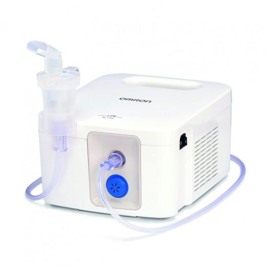 """أومرون - كمام لعلاج مشكلات التنفس """" كومب آير NE-C28P """""""