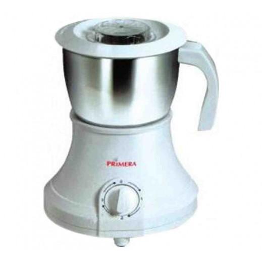برايميرا آلتو مطحنة القهوة والتوابل