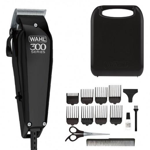 وال - ماكينة حلاقة الشعر بالكامل موديل HC9247-1327
