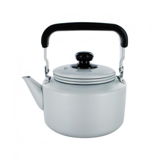 بريفي – غلاية شاي مع مصفاة 3 لتر