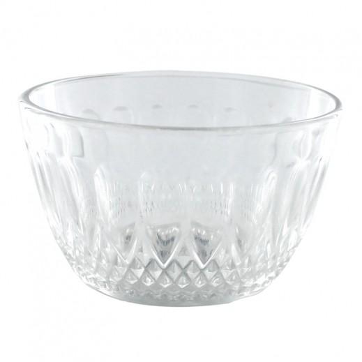 روكسين - وعاء زجاجي