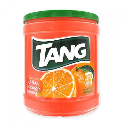 تانج – شراب البرتقال 2.5 كجم