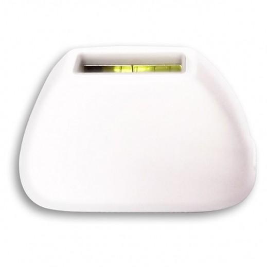 هوم بيوتي – خرطوشة إعادة تعبئة لجهاز ليزر  IPL Permenant لإزالة شعر الوجه موديل IN4754A-5K