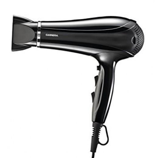 كاريرا - مجفف الشعر 2200 وات
