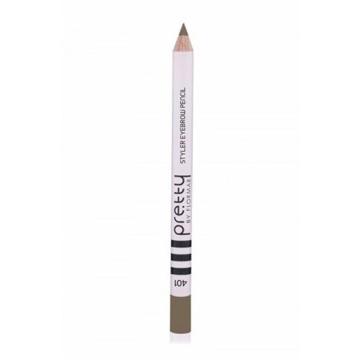 بريتي باي فلورمار - قلم Styler لتحديد العيون - Blond 401