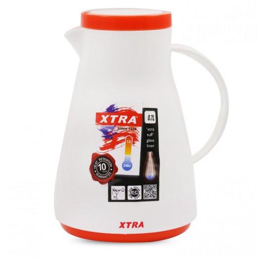 Xtra Thermo Boi Vaccum Flask 700 ml