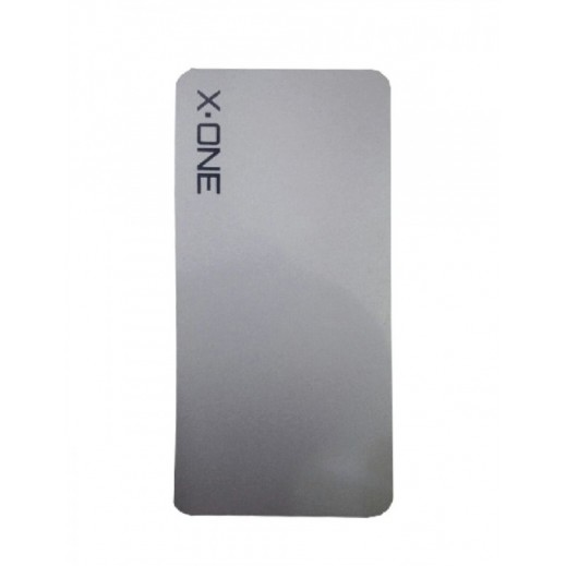X-ONE External Battery Power Bank 10000mAh - X10000
