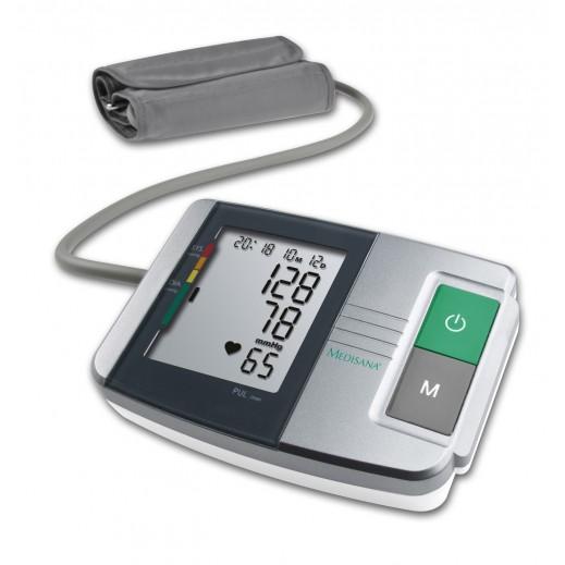 ميديسانا - جهاز قياس ضغط الدم من أعلى الذراع موديل 51152