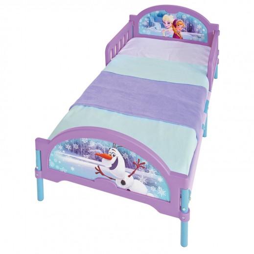 سرير أطفال من ديزني - يتم التوصيل بواسطة تابي جروب خلال 2 أيام عمل