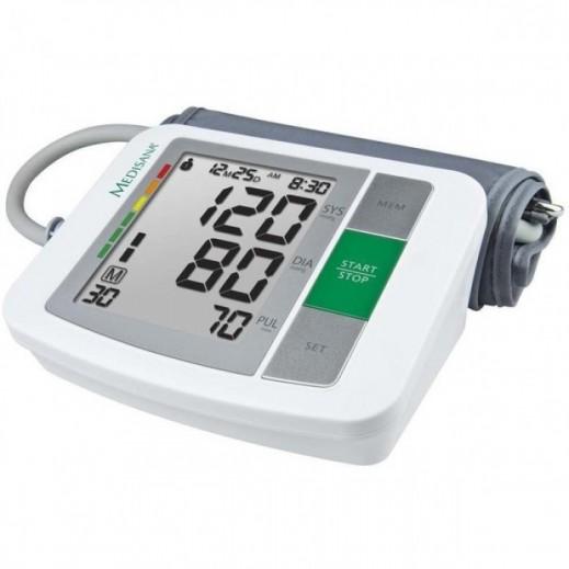 ميديسانا - جهاز قياس ضغط الدم من أعلي الذراع BU 510