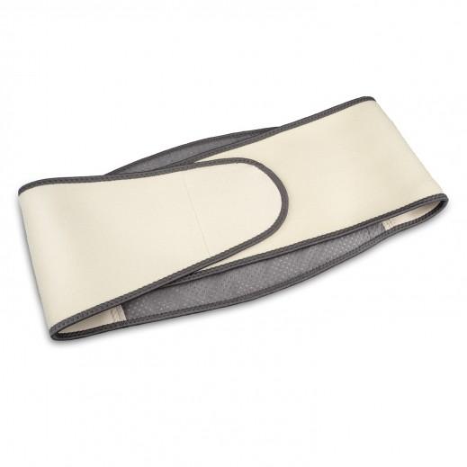 ميديسانا - حزام التسخين وتهدئة الآلام HS 680