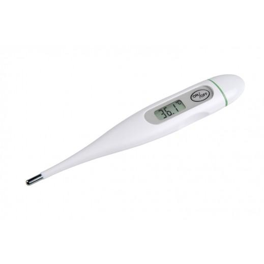 ميديسانا - جهاز قياس درجة الحرارة FTC 77030