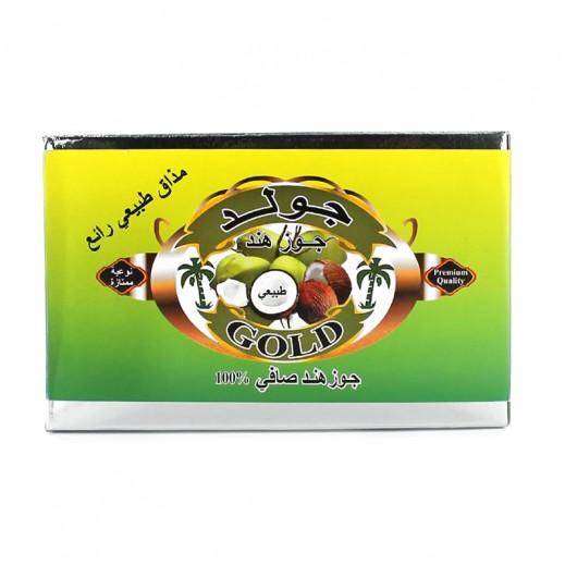جولد – جوز هند طبيعي مُجفف 400 جم