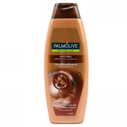 بالموليڤ – شامبو ضد تساقط الشعر 380 مل