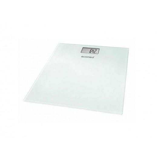 إيكوميد - جهاز وزن الجسم الرقمي موديل 23511