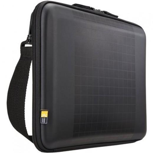حقيبة واقية CASE LOGIC نوع  11.6 ARCA بوصة - اسود ARC111K