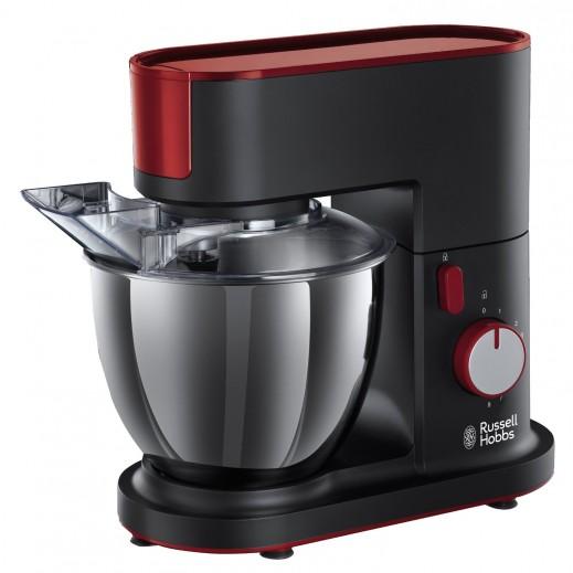 راسيل هوبز 20350 ماكينة المطبخ الرغبة (Desire) - يتم التوصيل بواسطة Jashanmal & Partners