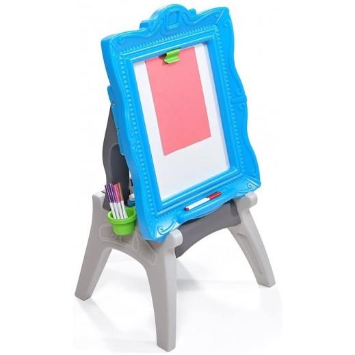 ستيب2 - لوحة الرسم للأطفال  - يتم التوصيل بواسطة شهاليل بعد 3 أيام عمل