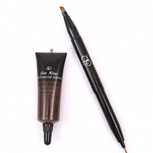 سي راي – قلم تحديد الحاجبين تاتو بروفيشنال رقم 55
