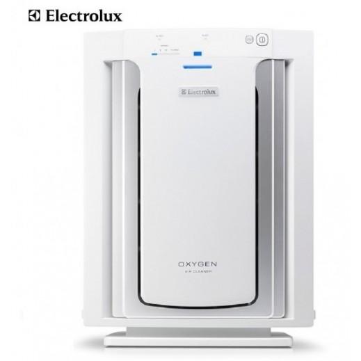 إليكترولوكس – منقي الهواء ( كوري )  - يتم التوصيل بواسطة Jashanmal & Partners