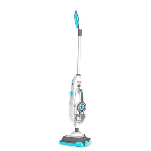 Hoover 10 in 1 Hand Held Boost Steam Cleaner 1600W  - يتم التوصيل بواسطة Jashanmal & Partners