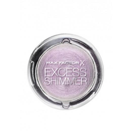 ماكس فاكتور- آي شادو Excess Shimmer (رقم 15) لون العقيق الوردي