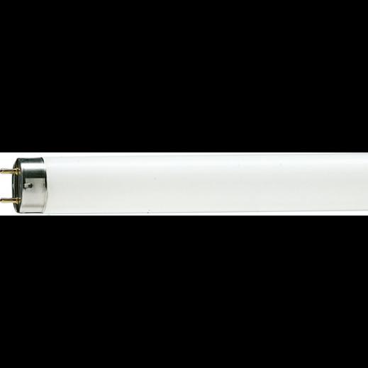 فيلبس – لمبة فلوتون TL-D ابيض 6500K G13 بقوة 36 واط