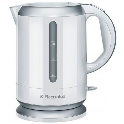 إليكترولوكس – غلاية كهربائية 1.5 لتر