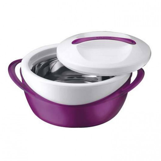 باناتشي – وعاء لحفظ الطعام ساخناً 2500 مل