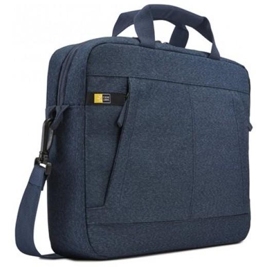 """كيس لوجيك - حقيبة كومبيوتر محمول 13.3"""" - ازرق"""