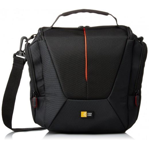 حقيبة كتف CASE LOGIC لكاميرا SLR