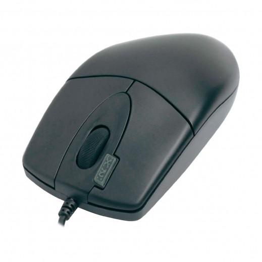 إيه 4 تك – ماوس USB