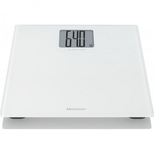 ميديسانا - ميزان الجسم الشخصي PS 470 XL