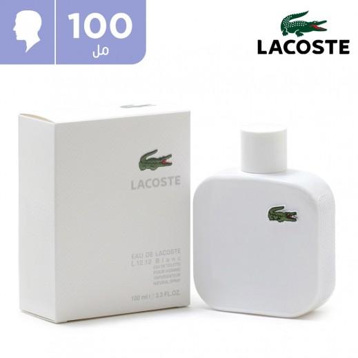 """لاكوست L12 – عطر """" لاكوست 12 """" للرجال 100 مل"""