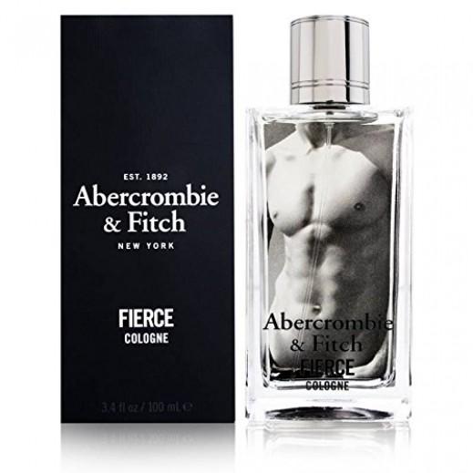 أبركرومبي – عطر فايرس للرجال – 100 مل